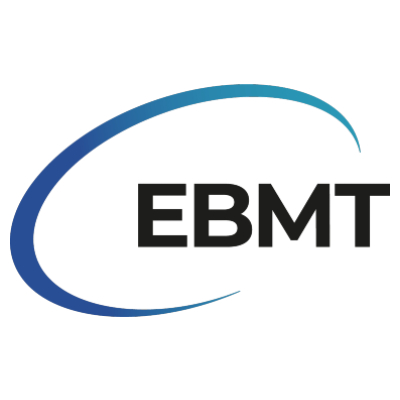 European Society for Blood and Marrow Transplantation (EBMT)
