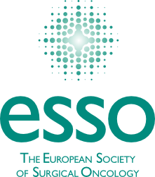 European Society of Surgical Oncology