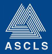 American Society of Clinical Laboratory Sciences