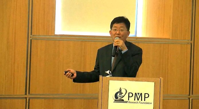Role of MRI – UMass PMP/Appendiceal Cancer Symposium September 2012