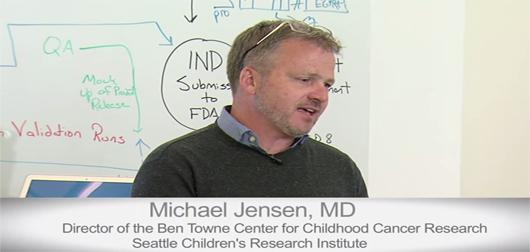 pediatriccancers.png