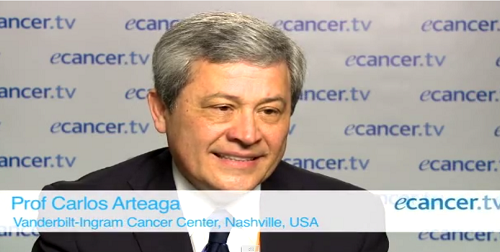 Capecitabine for elderly early-stage breast cancer