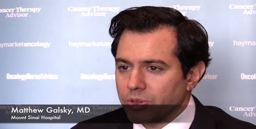 Adjuvant Chemotherapy versus Observation in Bladder Cancer