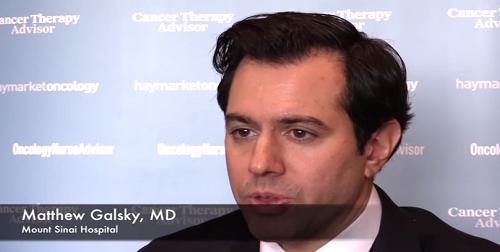 Adjuvant Chemotherapy versus Observation in Bladder Cancer