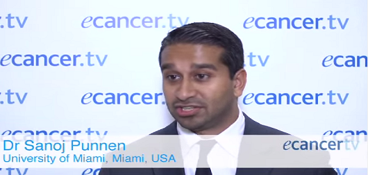 New approach to prostate cancer screening