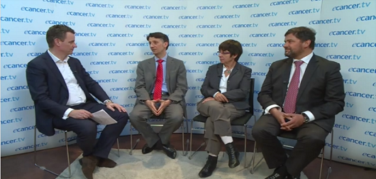 evolution of CLL treatment