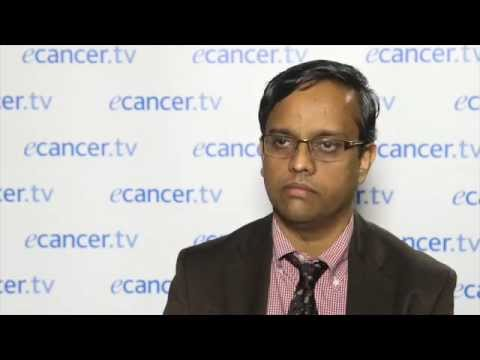 Neoadjuvant chemo best option for unresectable oral cavity cancer