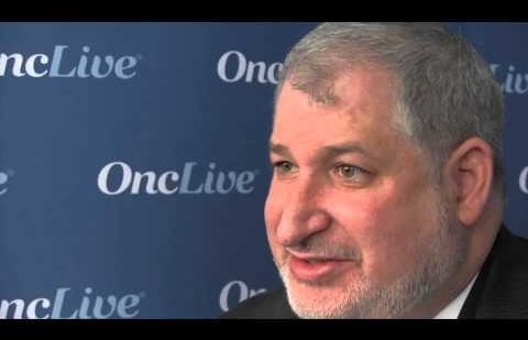 Dr. Kauff on Challenges in Treating Uterine Cancer