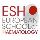 European School of Haematology