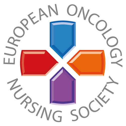 European Oncology Nursing Society (EONS)