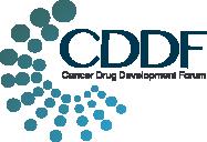 Cancer Drug Development Forum (CDDF)