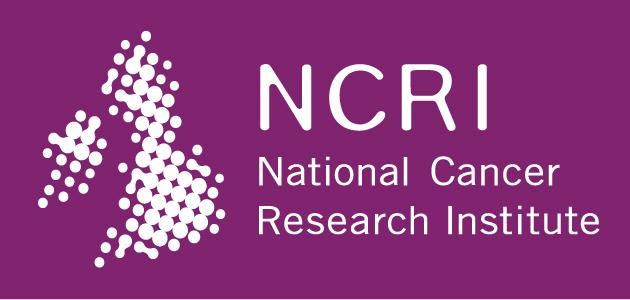 NCRI Cancer Conference 3-5 November 2019