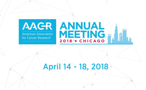 AACR 2018_T.PNG