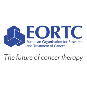European Organisation for Research & Treatment of Cancer