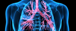 Targeted and Immune Therapies in Non-small Cell Lung Cancer—Latest Advances