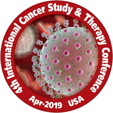 4th International Cancer Study & Therapy Conference
