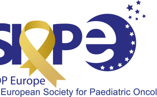 Letter from the President of the European Society for Paediatric Oncology (SIOPE) – COVID-19: Resources and Guidance