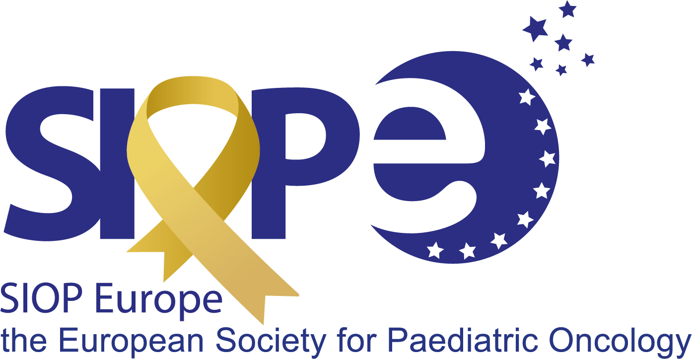 European Society for Paediatric Oncology (SIOPE)