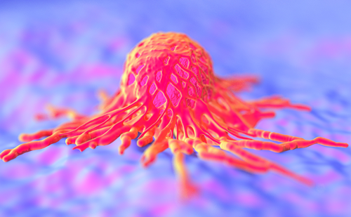 CAR T-Cell Therapy for Relapsed or Refractory Large B-cell Lymphoma – Latest Data from the ZUMA-1 Study