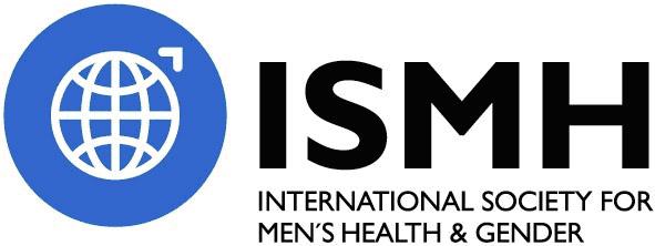International Society of Men's Health