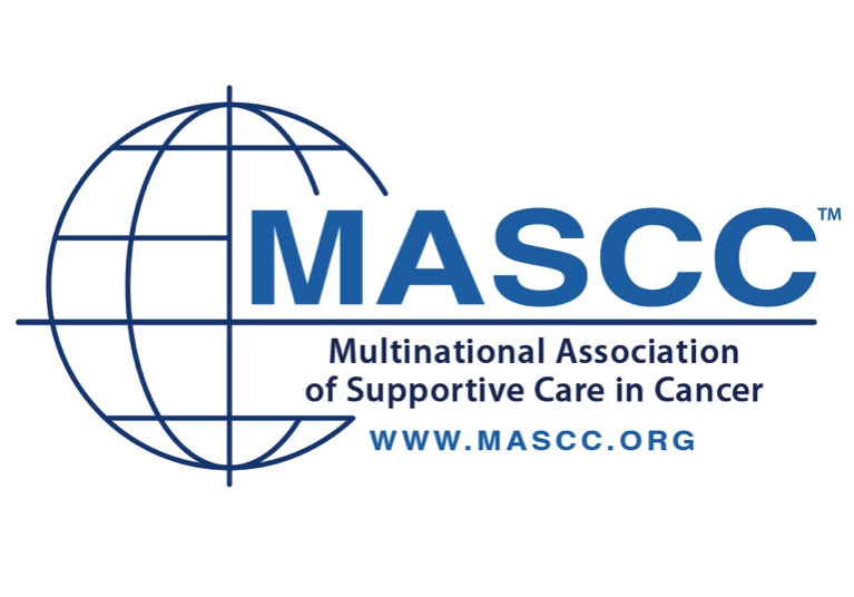 Multinational Association for Supportive Care in Cancer (MASCC)