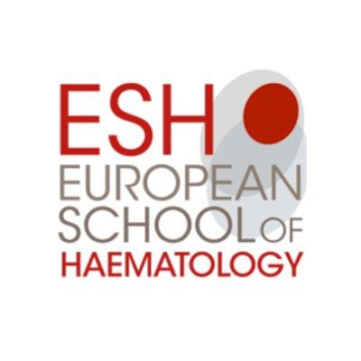 European School of Haematology