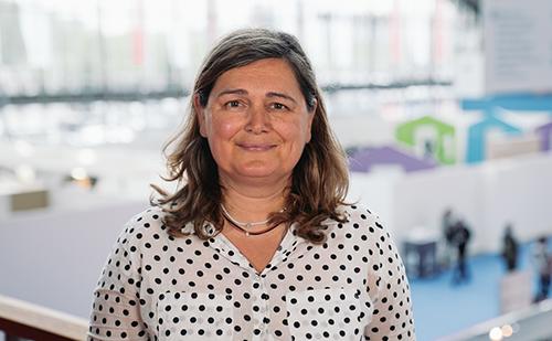 Eva Domingo Domènech, EHA 2019 – The Phase II CHECKMATE 205 Study