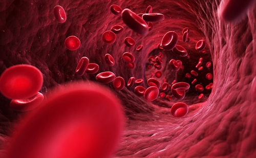 DEEP2 Trial – Key Findings in Paediatric Patients with Transfusion-dependent Thalassaemia
