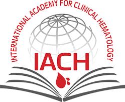 <b>International Academy for Clinical Hematology (IACH)</b>