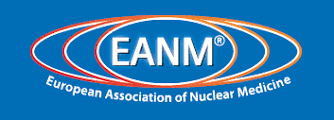 European Association of Nuclear Medicine (EANM)