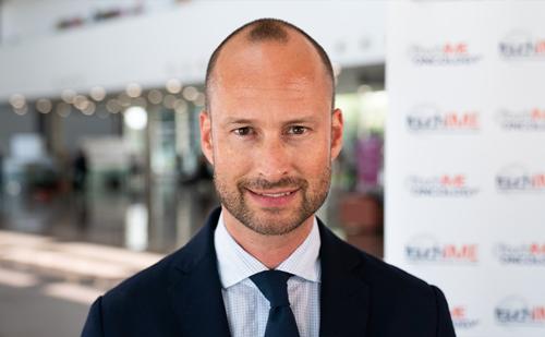 Axel Merseburger, ESMO 2019 – Advances in metastatic hormone-sensitive prostate cancer