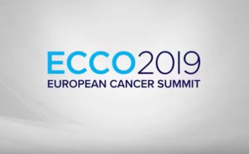 ECCO 2019 Cancer Summit_Highlights_1