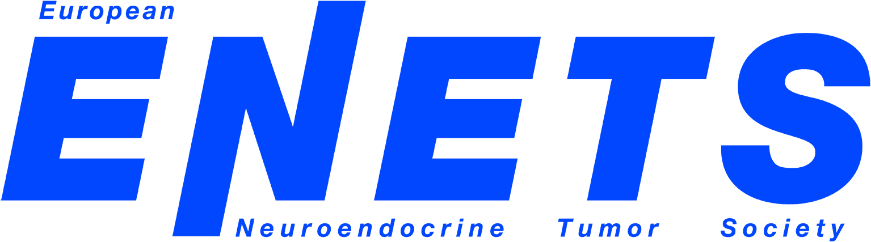 EUROPEAN NEUROENDOCRINE TUMOR SOCIETY (ENETS)