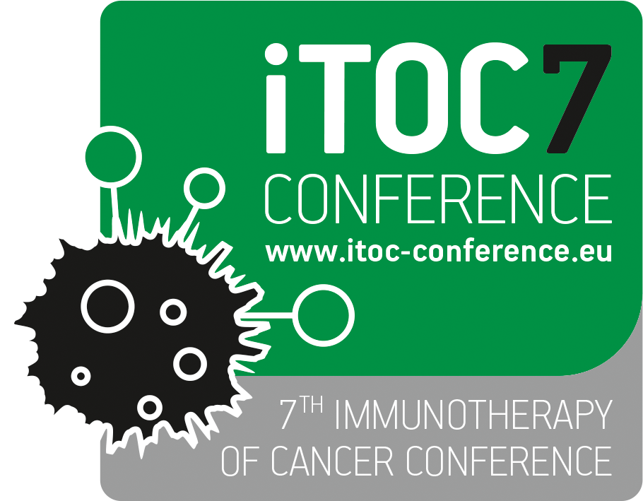 Immunotherapy of Cancer Conference (ITOC7)
