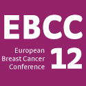 <strong>European Breast Cancer Conference (EBCC 12)</strong>