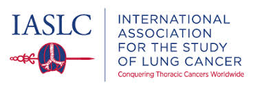 <strong>International Association for the Study of Lung Cancer (IASLC)</strong>