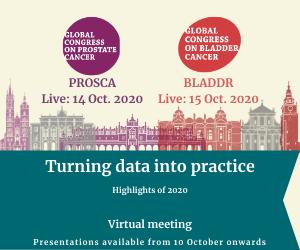 Global Congress on Bladder Cancer & Prostate Cancer