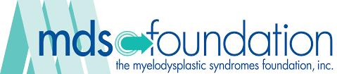 Myelodysplastic Syndromes Foundation (MDSF)