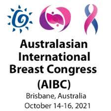 Australasian International Breast Congress (AIBC)
